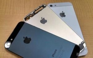Người dùng háo hức mong đợi sự xuất hiện của iPhone 5S