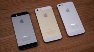 iPhone với thiết kế sang trọng và tinh tế