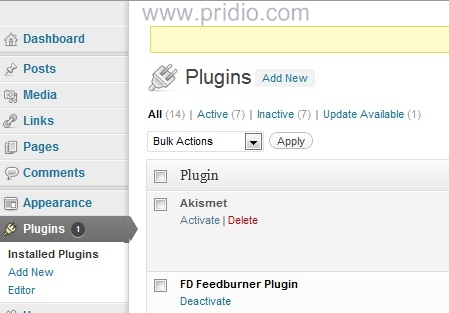 quan tri plugins wordpress 2