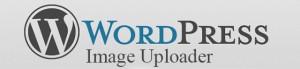 """Gỡ bỏ thuộc tính """"width"""" và """"height"""" của ảnh trong WordPress"""