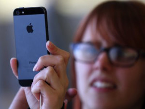 20130713-apple-iphone-5