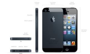 Không giống như iPhone 5, HTC One, Sony Xperia Z đang có dấu hiệu giảm lượng bán ra