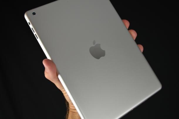 Nhiều khả năng Apple sẽ giới thiệu Macbook Pro trong sự kiện ra mắt iPhone mới